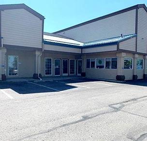 306 Spokane Street, Post Falls, ID 83854