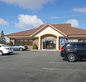 1341 Northwood Center Ct, Coeur dAlene, ID 83814