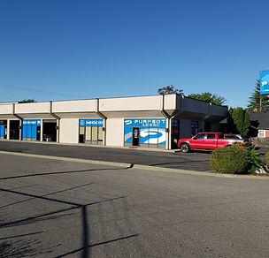 12018 E 1st Avenue, Spokane, WA 99206
