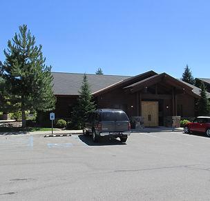 2426 N Merritt Creek Loop, Coeur dAlene, I 83814
