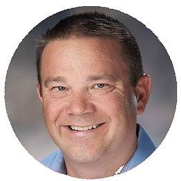 Craig Hunter, Owner CAMS Property Management