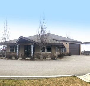 890 Innovation Way, Post Falls, ID 83854