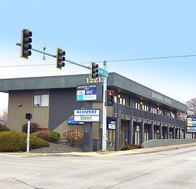 12211 E Broadway, Spokane, WA