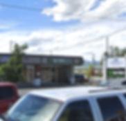 8827 Government Way, Hayden, ID 83835