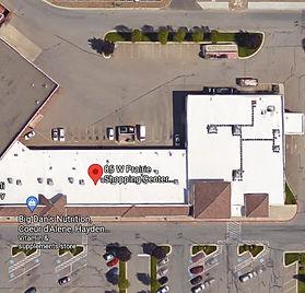 85-W-Prairie-Shopping-Center-Google-Maps