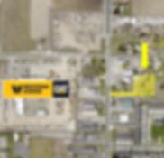 10274 Government Way, Hayden, ID 83835