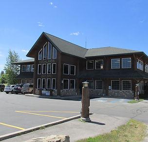 1315 Hwy 2, Sandpoint, Idaho 83864