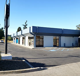 12018 1st Avenue, Spokane, WA