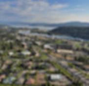 Aerial River Lake (2) - Copy.JPG