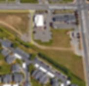 SOLD 1736 W Kathleen Avenue, Coeur d'Alene, Idaho 83815