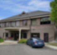 1015 Ironwood Drive, Coeur d'Alene ID 8381