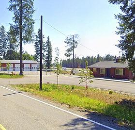 15687 Government Way, Hayden, ID 83835