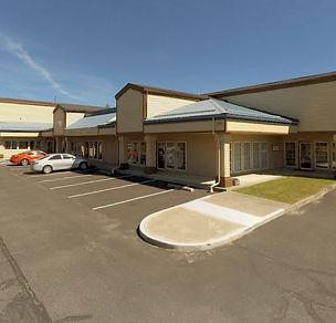 306 Spokane Street, Post Falls, Idaho 83854