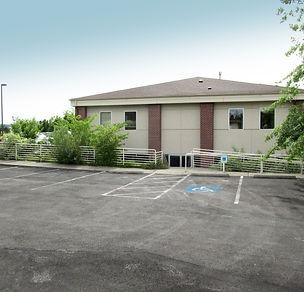 3918 N. Schreiber Way, Coeur d'Alene, Idaho 83815