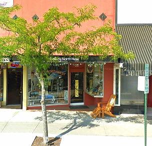 217 E Sherman Avenue, Coeur dAlene, ID 83814