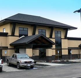 1424 McDonald Road, Spokane, WA