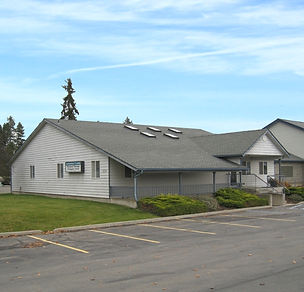 1220 N Idaho Street, Post Fall, ID 83854