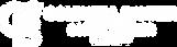 Logo_105003_Schneidmiller_Realty_HZ_STK_