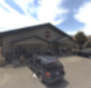 6180 Seltice Way, Post Fals, ID 83854