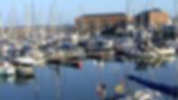 Milford Waterfront
