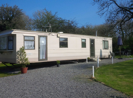 Ashmeadow View From £50 Per Night