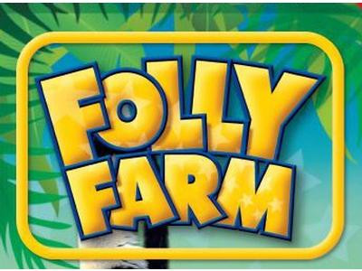 Folly Farm, Is it all its cracked up to be?