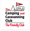 camping-and-caravanning-logo.png