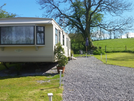 Late Availability 3rd - 7th June