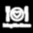 color_logo_White_logo_Transparent.png
