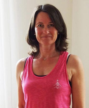 Iris Hölzinger