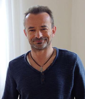 Martin Hözinger