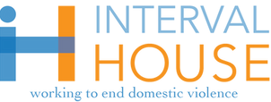 IntervalHouse.png