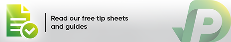 tipsheets2.png