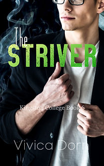The Striver filters added.jpg