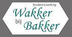 Logo WakkerbijBakker.PNG