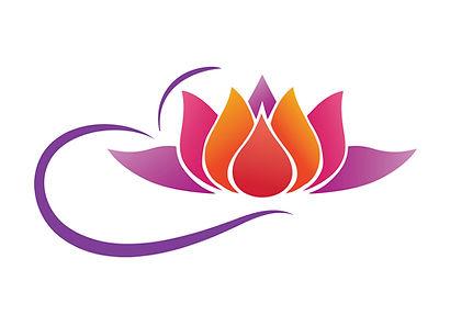 Colored Lotus.jpg