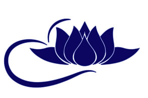 Lotus flower solid.jpg