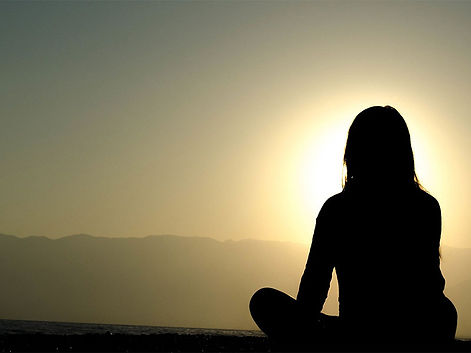Meditation low px.jpg