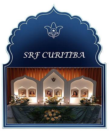 SRF Altar.jpg