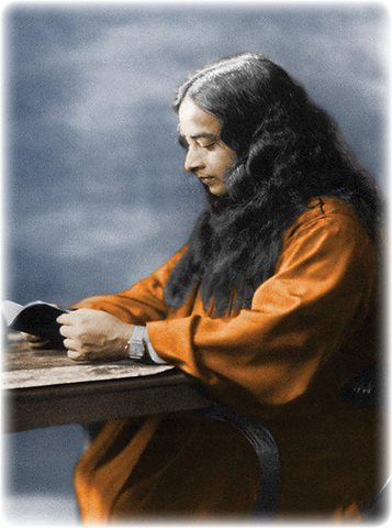 Yogananda reading.png