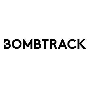 BT_logo_black_SQ.jpg