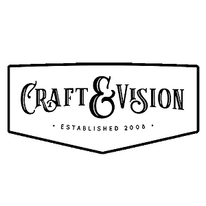 CraftVision inversed_SQ.png