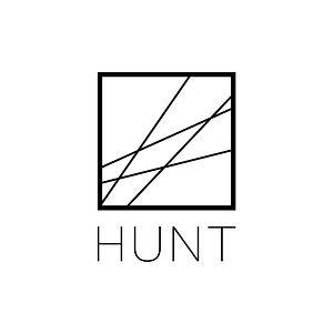 HUNT BLACK.jpg