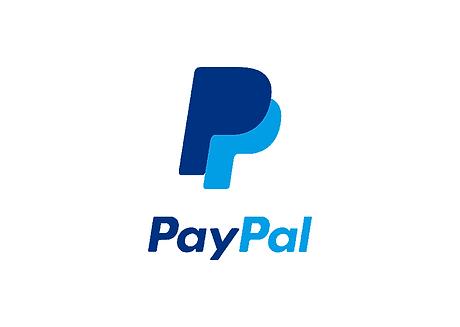 png-paypal-bco.png