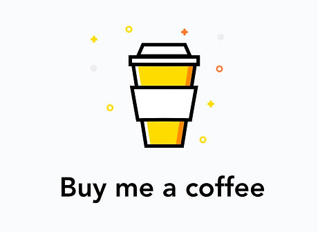 buymeacoffee.jpg
