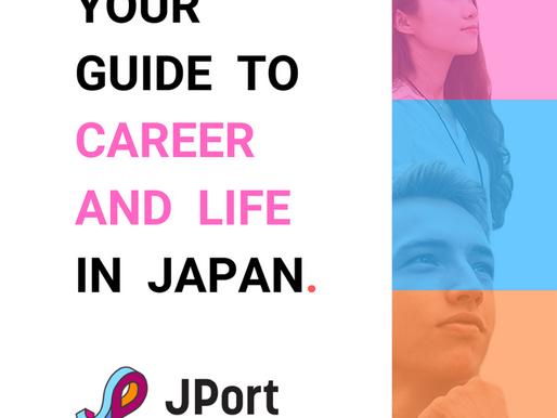 Job Hunting Tips for International Student