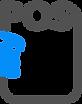logo_mpos.png