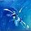Thumbnail: Boîte redécorée n°4
