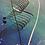 Thumbnail: SYMPHONIE MARINE 2