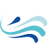 bluewater_splash_logo-removebg-preview.p